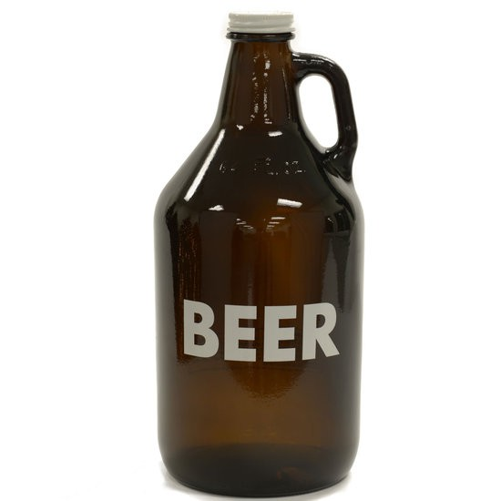growler_beer